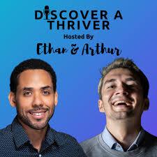 Discover A Thriver