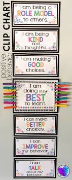 best ideas about classroom behavior chart behavior management is a snap this behavior chart