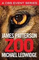 <b>Zoo</b> - <b>James Patterson</b>, Michael Ledwidge - Google Books