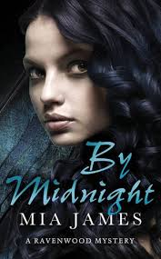 Author: Mia James Publisher: Gollancz Publication Date: 3 Feb 2011. Synopsis: From Amazon. April Dunne is not impressed. She's had to move from Edinburgh to ... - 51lgtudm3bl