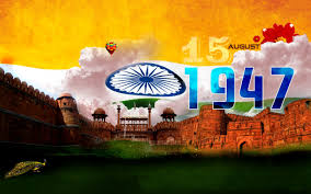 happy independence day messages photos sms wishes hd happy independence day 2016