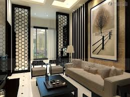 chinese modern style living room wall decoration for the latest living room sofa wall new chinese chinese living room decor