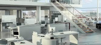 acoustic solutions office acoustics. acoustic solutions office acoustics
