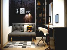 ordinary business office decorating ideas corporate office design ideas and pictures furniture with decor for work business office design ideas home