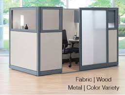 cubicle design cubes and cubicles on pinterest band office cubicle