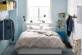 space living ideas ikea: smart ideas for clothes storage in a small space