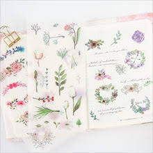Best value Changeable Paper – Great deals on Changeable Paper ...