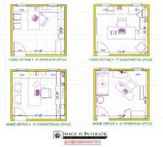 ordinary home office layouts and designs part 3 home office designs and layouts beautiful office layout ideas