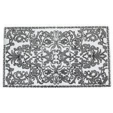 bathroom target bath rugs mats: grey bathroom rug target gray bath rugs dark gray bath mat set jpg