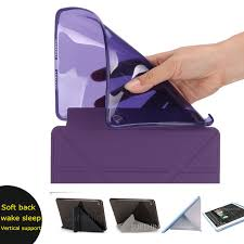 Best Offers <b>magnetic leather</b> slim smart <b>cover</b> ipad 4 3 2 brands and ...