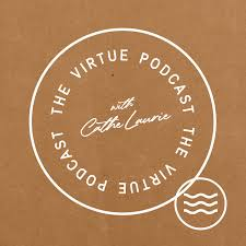 The Virtue Podcast