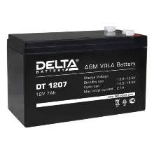 Аккумуляторы к ИБП <b>Дельта</b>, <b>DELTA</b> - <b>ОнЛайн</b> Трейд
