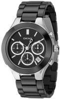 <b>DKNY NY4914</b> – купить наручные <b>часы</b>, сравнение цен интернет ...