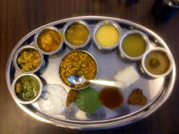 Sree Krishna Restaurant Bhojanalaya