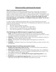 how to write a persuasive speech essay our work how to write a persuasive speech homework study tips about