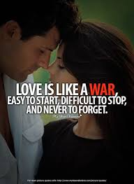 Love Quotes From Movies | Cute Love Quotes