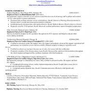 cover letter template for  registered nurse resume  arvind coresume template  registered nurse resume medical surgical registered nurse resume template  registered nurse resume