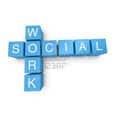 social work values naswe social work values