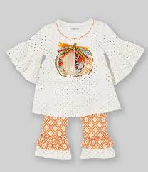 <b>Baby Girl Clothing</b> | Dillard's
