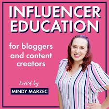 Influencer Education
