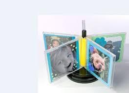artesanatos com capa de cd banda vim de lounge