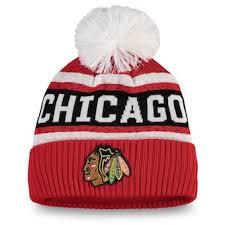 Official Chicago Blackhawks <b>Ladies</b> Hats, Blackhawks Snapbacks ...
