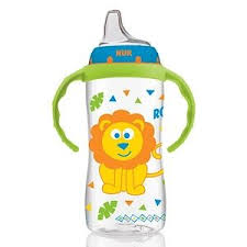 Nuk <b>Sippy Cup</b>, Spill Proof Cup, Nuk Pacifier, Pacifiers, Wishes For ...