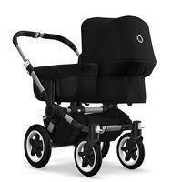 <b>Детские коляски 2</b> в 1: купить в интернет-магазине, цены