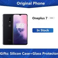 <b>OnePlus</b> - Shop Cheap <b>OnePlus</b> from China <b>OnePlus</b> Suppliers at ...