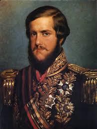 Pierre II