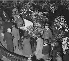 「calvin coolidge death」の画像検索結果