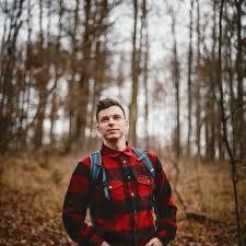 Fjällräven | Clothing & Outdoor Equipment