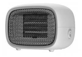Тепловентилятор <b>Baseus Warm</b> Little Fan Heater — купить по ...