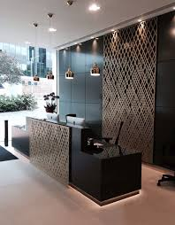 1000 ideas about office reception on pinterest reception desks office reception area and reception areas best office reception areas
