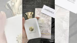 Amouage <b>Honour For Men парфюмерная</b> вода 100мл купить в ...
