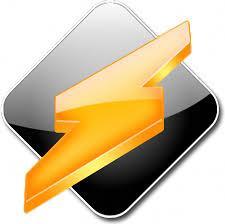 حصريا تحميل البرنامج الرائع و الغنى عن التعريف Winamp Pro 5.64 Build 3418 Final على أكثر من سيرفر Images?q=tbn:ANd9GcQdx6o-40awo6gov6FZpmIGavJD9SI_r3DT3TnDWHaoYR3d7HAc