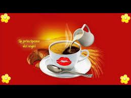 prendiamo inseme un caffè?