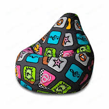 2017 women <b>bag</b> luxury brand <b>handbags</b> crossbody <b>bags</b> designer ...
