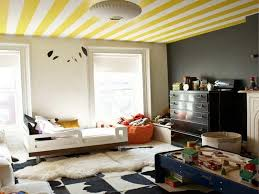 Paint Design Ideas Paint Design Ideas Room Paint Color Ideas Sweet Paint Colors For Download Ceiling Paint Ideas Addto