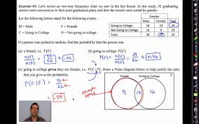 help algebra ii homework cpm homework help algebra ii buy a essay ariannaspa com cpm homework help algebra ii buy a essay ariannaspa com