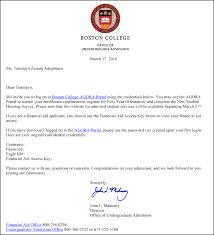 cover letter boston college internship newsdec boston college internship cover letter usa interns program dynns com