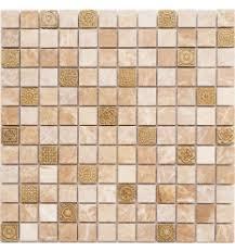 <b>Colori</b> Viva <b>мозаика каменная</b> - mozainka.ru