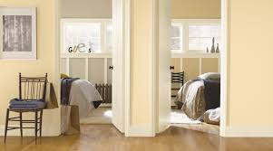 bedroom color inspiration gallery sherwin williams 1