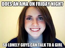 Good Girl Laina memes | quickmeme via Relatably.com