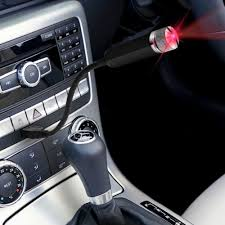 Car Parts <b>USB LED</b> Car Roof Interior Atmosphere <b>Star Night</b> Light ...