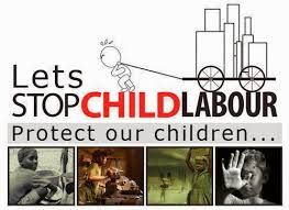 child labour and his facts   english essay   knowledgeidea