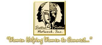 Image result for sisters for sisters network, inc logo
