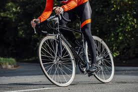 Best <b>bicycle mudguards</b> for autumn and winter 2019/2020 - <b>Cycling</b> ...