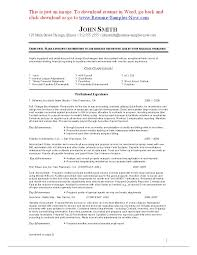 Download Bookkeeper Resume Sample Haadyaooverbayresort Com
