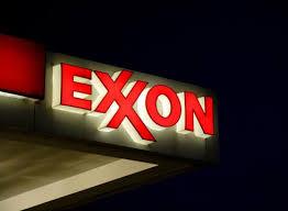 Hasil gambar untuk exxon